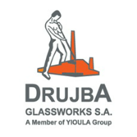 DRUJBA GLASSWORKS SA|Nova Ltd