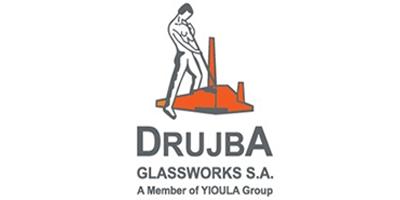 Drujba - Nova Ltd