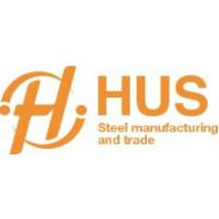 HUS LTD|Nova Ltd