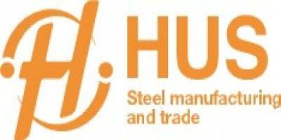 Hus - Nova Ltd