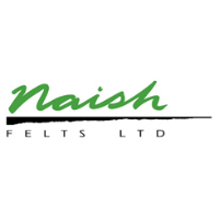 Naish Felts Bulgaria LLC|Nova Ltd