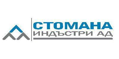 Stomana Industry - Nova Ltd