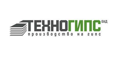 Tehnogips - Nova Ltd